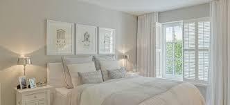 schlafzimmer einrichten schlafzimmer einrichten ikeaschlafzimmer