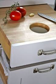 Under Cabinet Pull Out Trash Can Uncategories Under Sink Garbage Base Cabinet Trash Pull Out