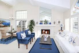 mediterranean home interior design interior style and home decor ideas