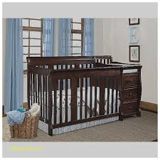 Crib And Changing Table Dresser Elegant 4 In 1 Crib With Changing Table And Dresser 4 In