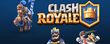 Home Design Game Free Gems Free Gems Archives Clash Royale Gems