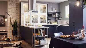 choisir hotte cuisine achat hotte comment bien choisir sa hotte de cuisine côté maison