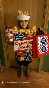 Food Costumes Kids Food And Drink Halloween Costume Ideas by 700 Coolest Homemade Drink Shaped And Food Costume Ideas