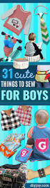 best 25 teen sewing projects ideas on pinterest sewing ideas