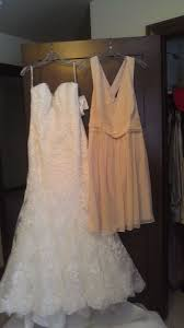 wedding flowers etc show me your white chagne blush wedding flowers etc