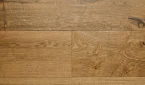 Laminate Floor Reducer Lazio White Oak Wood Flooring Light Wood Floors