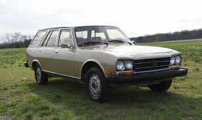 peugeot cars price usa for 13 000 could this 1982 peugeot 504 diesel wagon be a bodacious