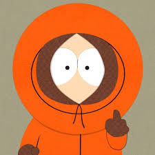 20 best south park crazy lil fuckers images on pinterest south