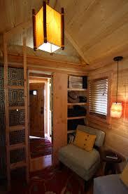 the gifford by tumbleweed tiny house company