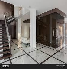 empty interior vector illustration 80749870 shutterstock