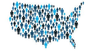 bureau of the census census bureau struggles with managing it for 2020 count meritalk