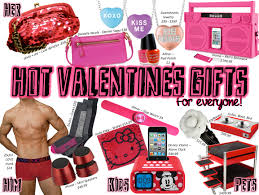 vday gifts for him top 10 gift ideas this s day beauty style