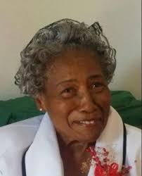 Meme Williams - shirley williams obituary new orleans la the times picayune
