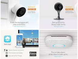 amazon app store black friday amazon com nest