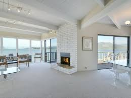 celebrate home interiors celebrate new years here fabulous bayfront vrbo