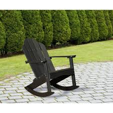 recycled garden furniture ideas recycled garden benches uk