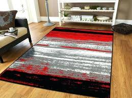 Lowes Area Rug Sale Lowes Rug Pads For Area Rugs Animesh Me