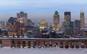 Map Of Montreal Canada by Montreal Travel Guide Montreal Travel Guide