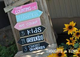 591 best craft kits www thoughtsinvinyl com images on pinterest