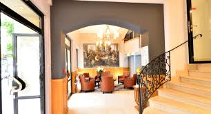 tva chambre d hotel grand hotel des gobelins official website site officiel