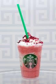 best 25 top starbucks drinks ideas on starbucks