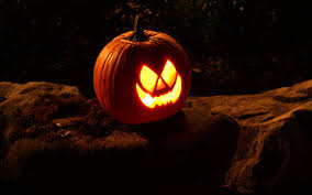 halloween wallpaper hd pumpkin wallpaper desktop wallpapersafari