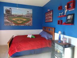 best 25 3 year old boy bedroom ideas ideas on pinterest boy