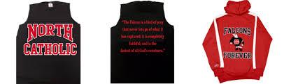 catholic merchandise catholic falcons merchandise celtic shirts your source