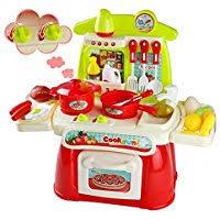 amazon cuisine enfant amazon fr cuisine enfant 0 à 20 eur jeux et jouets