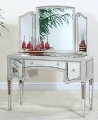 bedroom vanity for sale mirrored bedroom vanity white bedroom vanity with mirror white