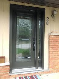 front door beautiful front door painted black ideas front door