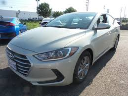 nissan altima for sale texarkana brown hyundai elantra in texas for sale used cars on buysellsearch