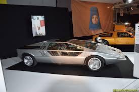 maserati boomerang maserati boomerang concept car ital design 2014 paris motor show 2