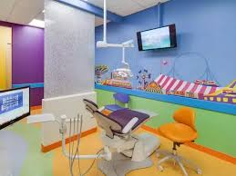 Dental Hospital Interior Design What Is The Best Suggestion For Creative Dental Clinic Interior