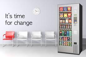 Vending Machine Inventory Spreadsheet Vision Combo Plus V5