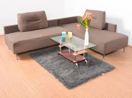 Used Sofa In Bangalore Graham L Shape Sofa Set Buy And Sell Used Furniture And