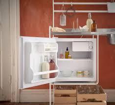 Ikea Scaffali Legno by Banchi Bar Ikea Cheap Henriksdal Bar Stool With Backrest Ikea The