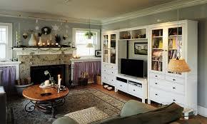 living room ikea living room entertainment center ideas small