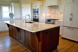 how do you build a kitchen island how do i build a kitchen island image of kitchen bar designs build