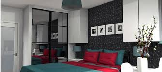Images For Small Bedroom Designs 15 Small Bedroom Designs Home Design Lover