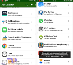 rar file opener apk how to extract a file on android utorrent kickass free