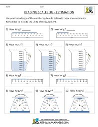 worksheet estimating products worksheets luizah blank trig graph