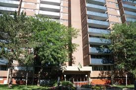 apartments for rent park property management