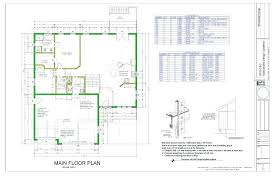 free house plans software house plans free download house plans files free download floor