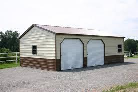 Barn Kits California Carports Carport Shed Metal Barns For Sale Metal Garage Kits