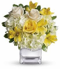 flower delivery sacramento flower delivery sacramento ca flower shop sacramento florist
