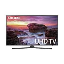 black friday amazon 32 inch tv samsung televisions sears