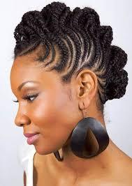 black hair care tips natural hair care tips for black women beauty tips