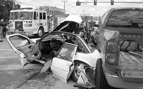 glendale car accident lawyer pasadena car accident attorney
