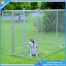 chain link dog kennel panels chain link dog kennel panels
